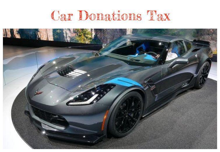 Car Donation Jewish Charities Car Car Insurance Auto Insurance Companies