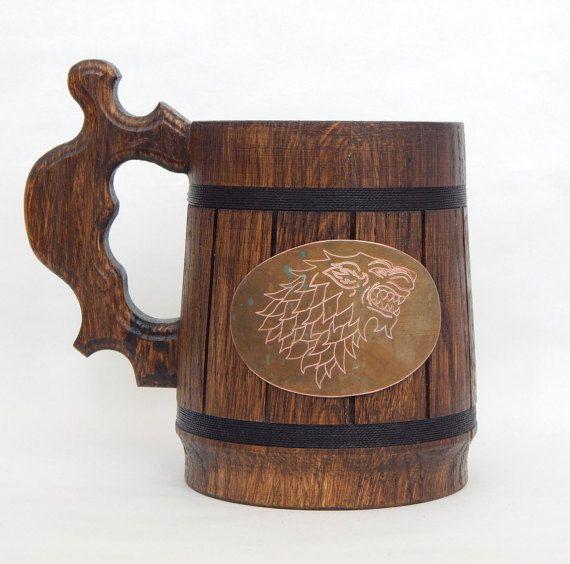 Game of Thrones  Game of Thrones Gift    Game of by MugsForGifts