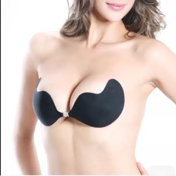 No Strap Bra Cups, Wholesale Various High Quality No Strap Bra Cups Products from Global No Strap Bra Cups Suppliers and No Strap Bra Cups Factory,Importer,Exporter at lindsayclewisirah.gq
