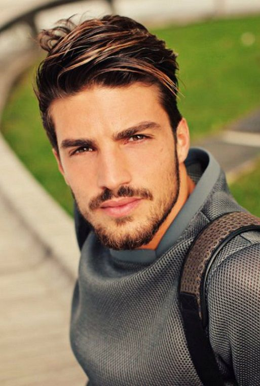 50 excellent hairstyles for mens 2018 | Mens Haircuts 2018 ...