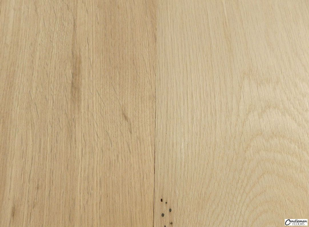 wood flooring ideas Unfinished Oak Flooring Flooring