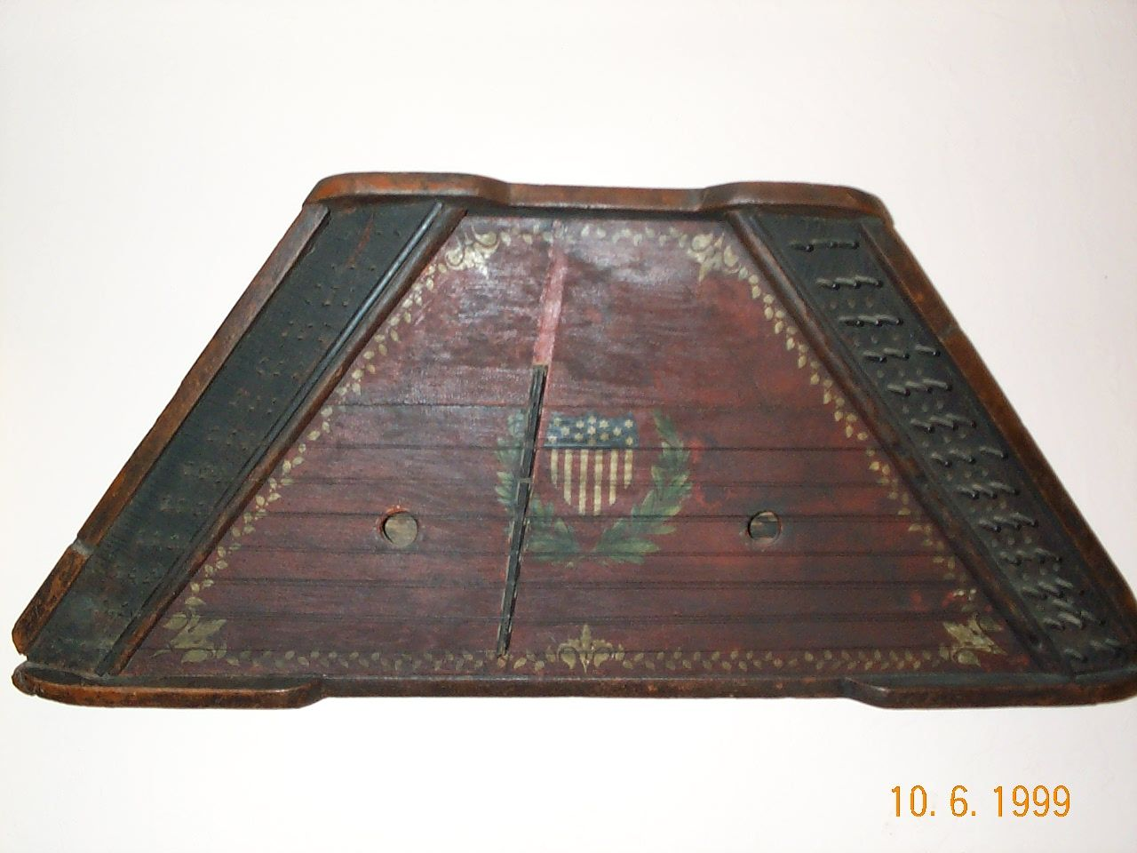 find this pin and more on hammered dulcimer