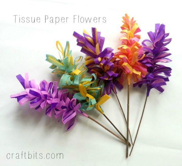 How to make tissue paper hyacinth flowers hyacinth flowers tissue how to make tissue paper hyacinth flowers mightylinksfo Gallery