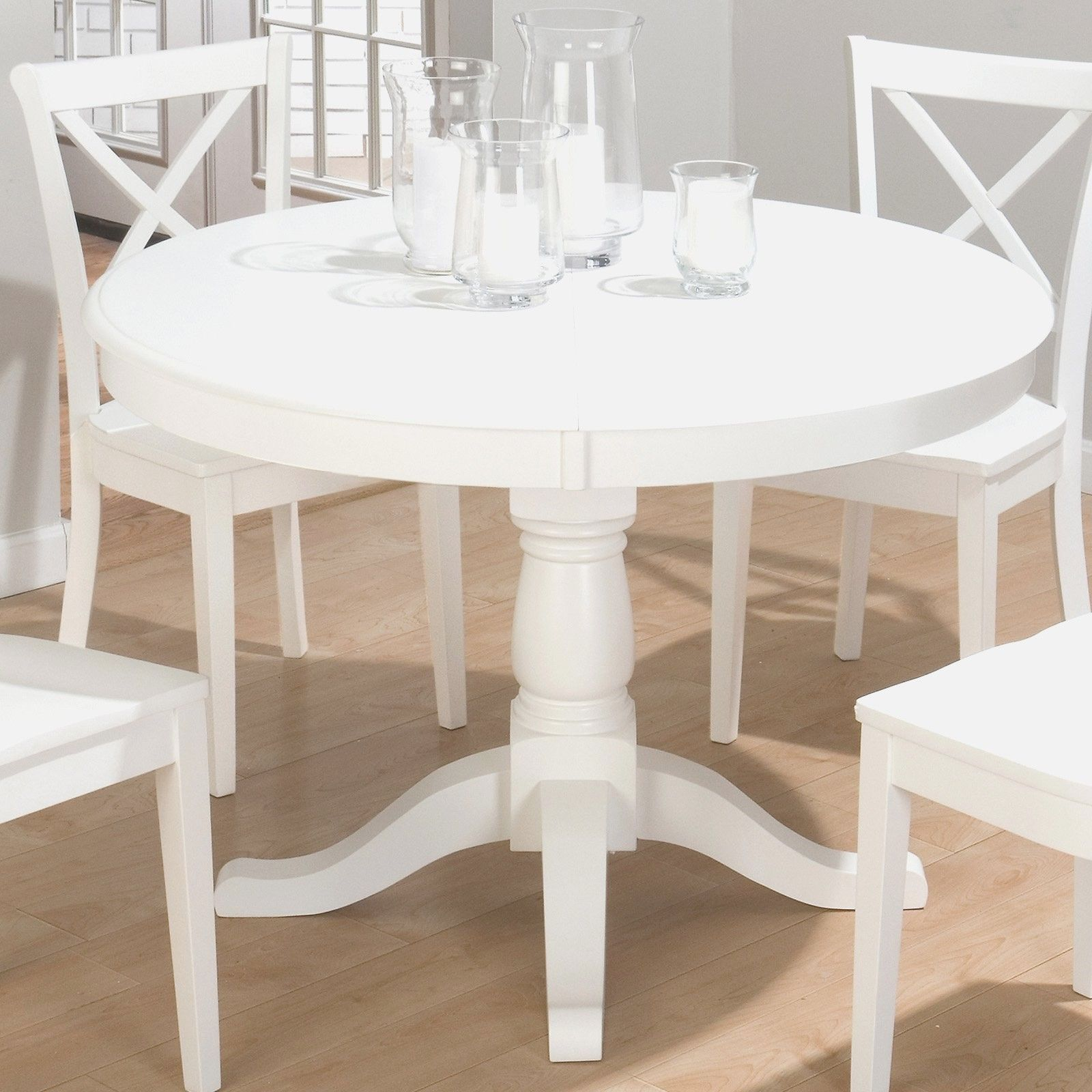 small kitchen table and chairs canada what kind of fabric for dining room round sets r 2