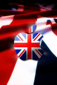 Angleterre Fond Ecran Fond D Ecran Iphone Fond Ecran Apple