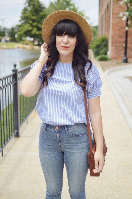 Some of our Style Gallery favorites for this week!... | ModCloth on Tumblr
