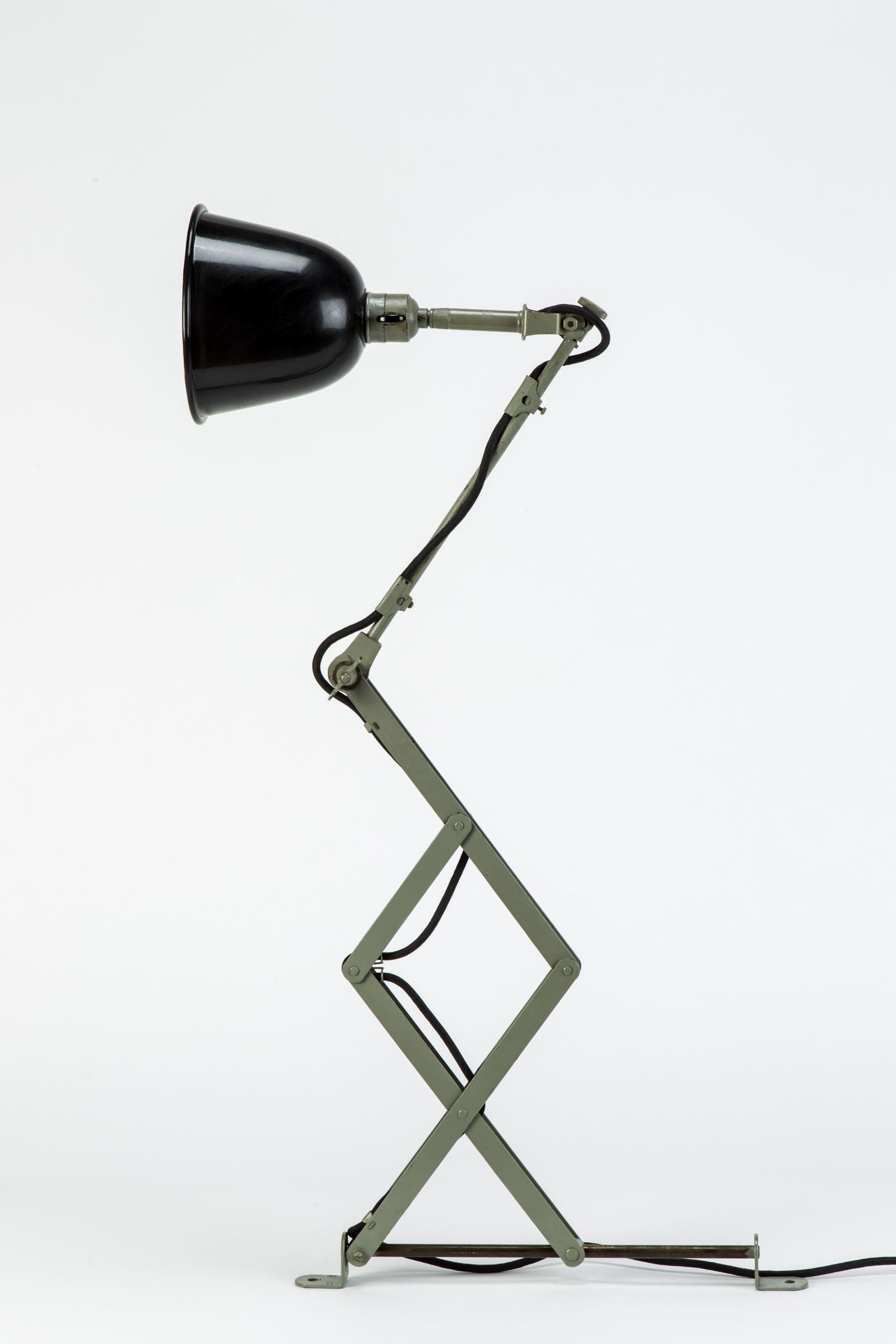 Bauhaus pendant lamp marianne brandt and hans przyrembel 1925 - Curt Fischer Bauhaus Lamp Late 1920s Early 1930s Made For Walter Gropius