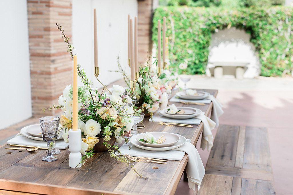 beautiful wedding locations in southern california%0A Beautiful Wedding Photoshoot at the Muckenthaler Mansion   Orange County  California  Wedding Venue