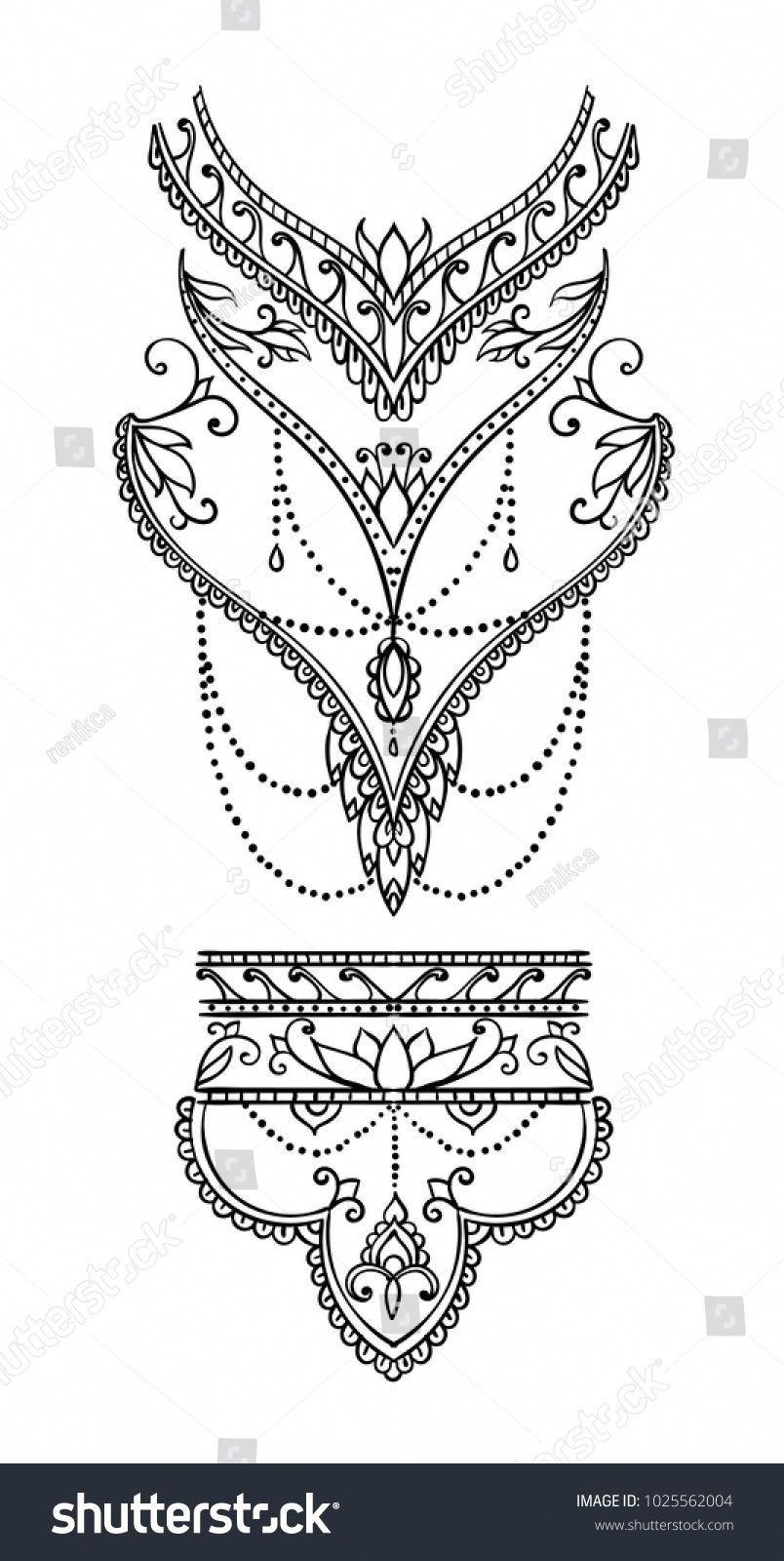 Tattoo Ideen Tattoo Notitle Tattoo Tattooideen 13