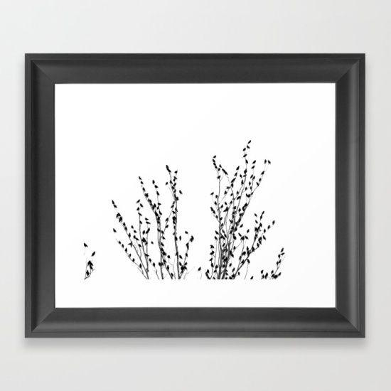 Comprar arte | Pinterest | Comprar pintura, Cuadros enmarcados y Impreso