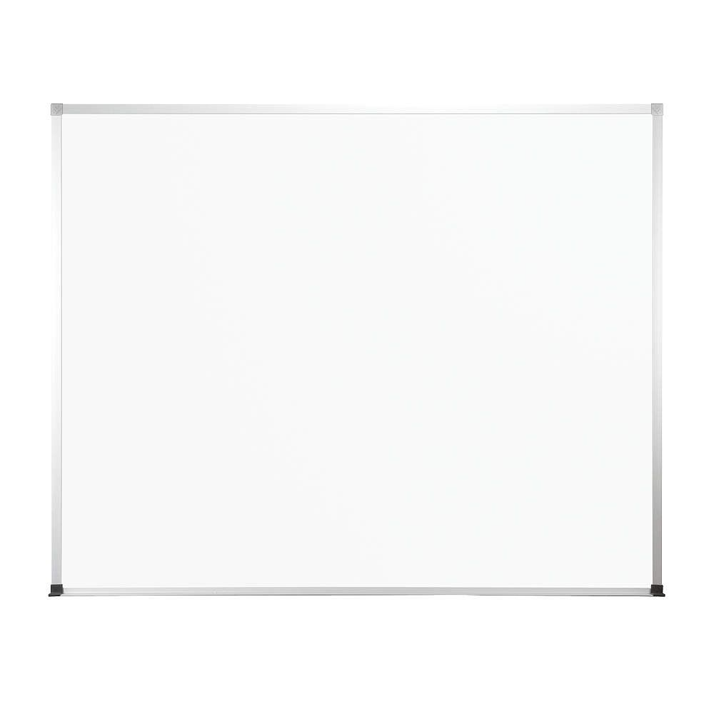 Best Rite Dry Erase Board 48x60 In Dry Erase Boards 39a126 2h1nf Dry Erase Board Dry Erase Wall