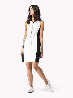 Gael Dress