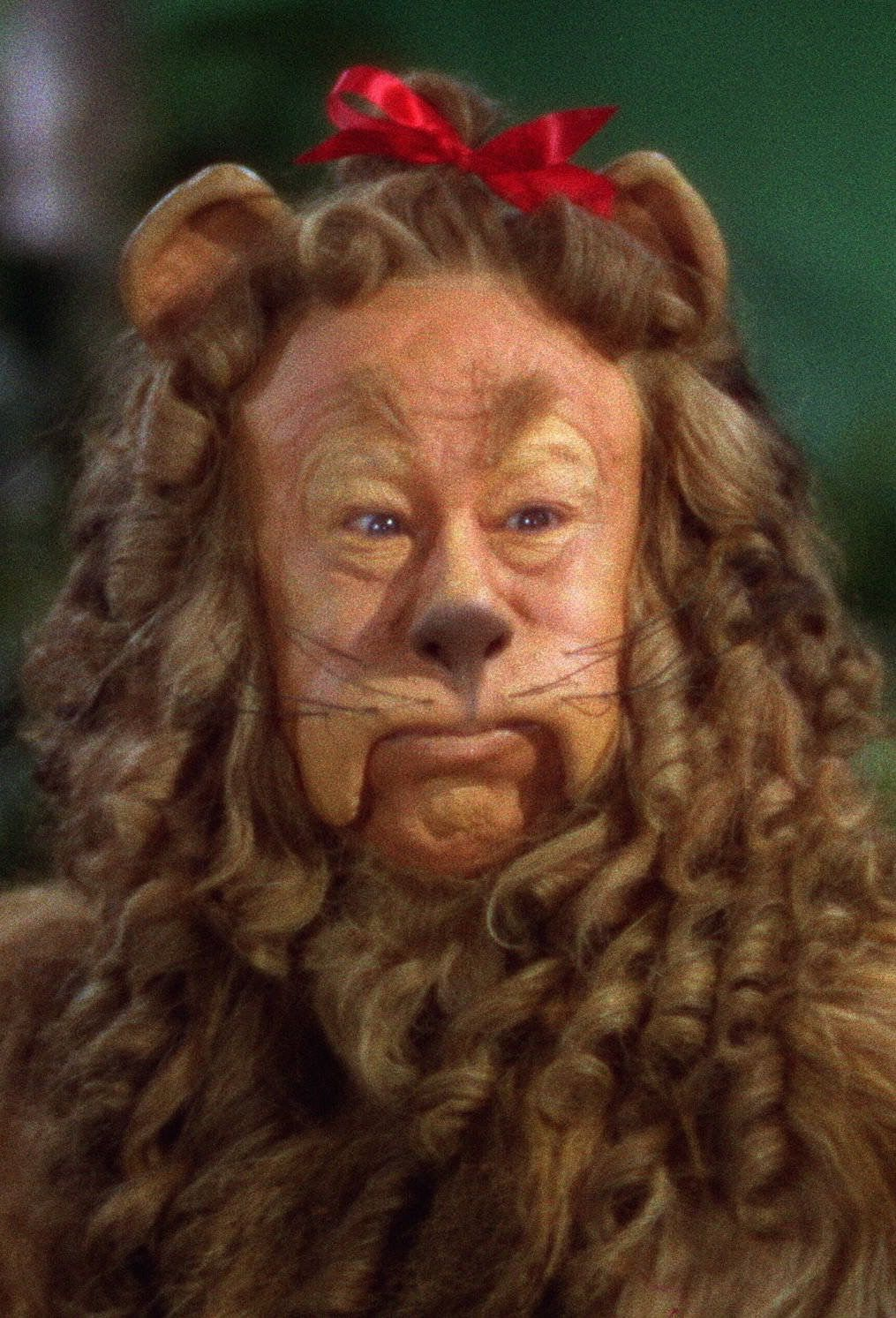 The Cowardly Lion | Wizard of Oz | Pinterest | Cowardly lion