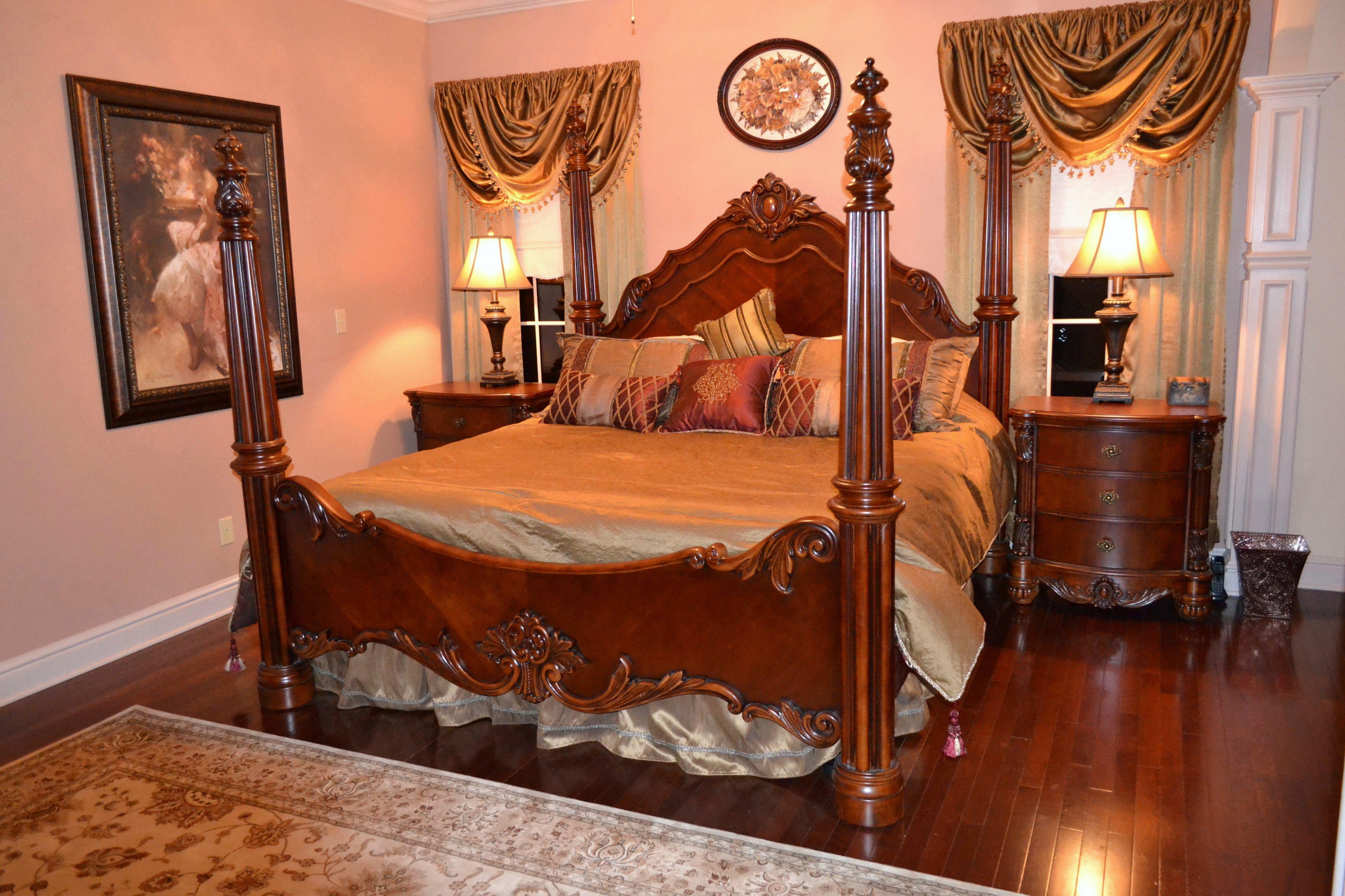 mattress furniture
