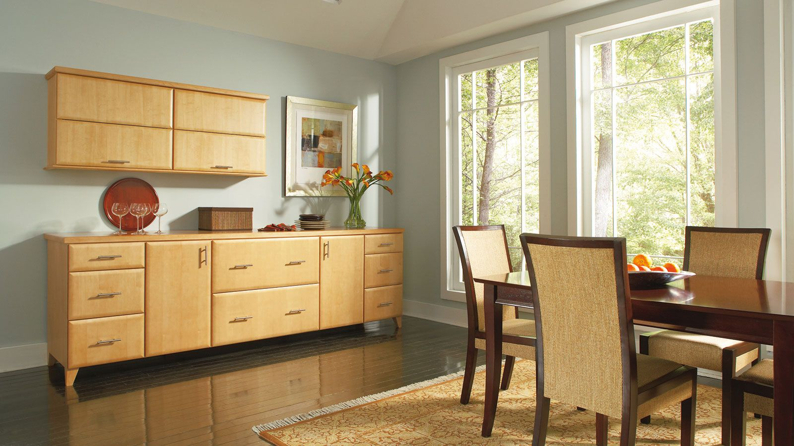 Stylish Dining Room Cabinets In 2020 With Images Dining Room
