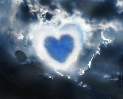 17 Beautiful Sky Love Wallpapers Hq Wallpapers Free Wallpapers