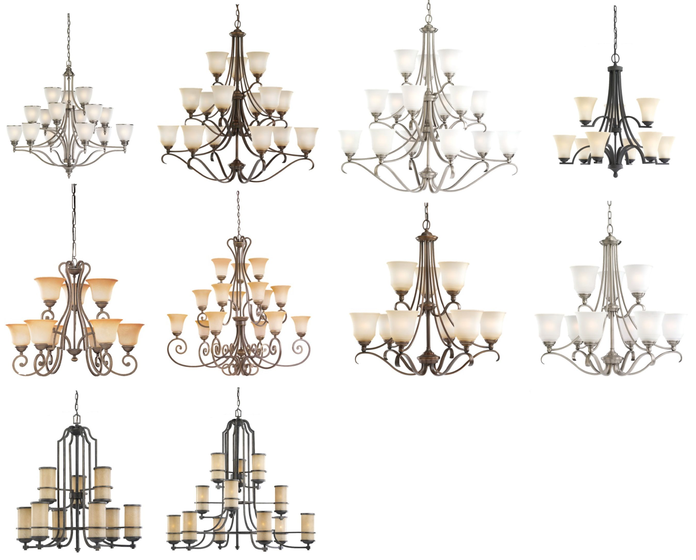 Different types of chandeliers that you want to have at your home different types of chandeliers that you want to have at your home aloadofball Image collections