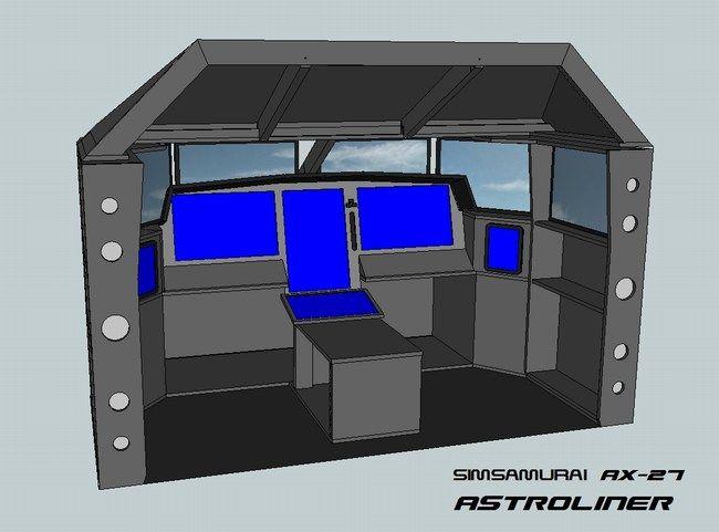 Microsoft Flight Simulator Future Plans