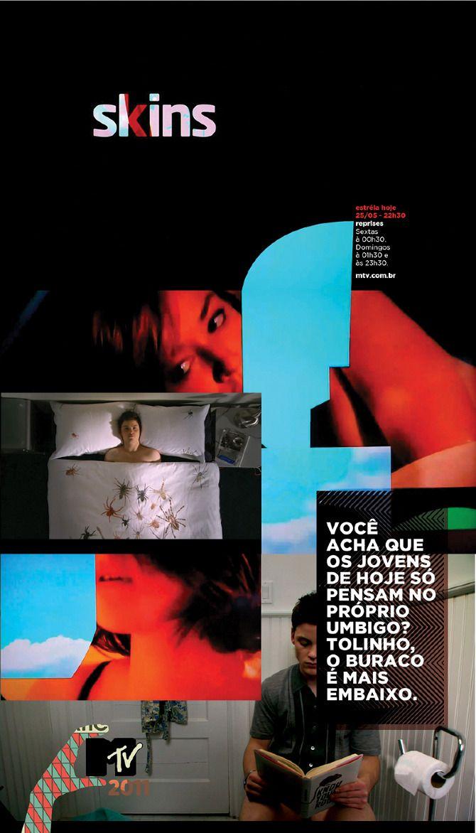 Copy - Guilherme Moreira