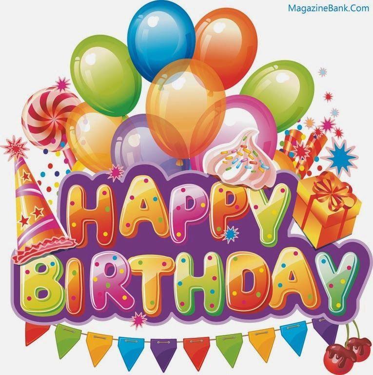 Happy Birthday Paula Wish You The Best In Life Always Happy