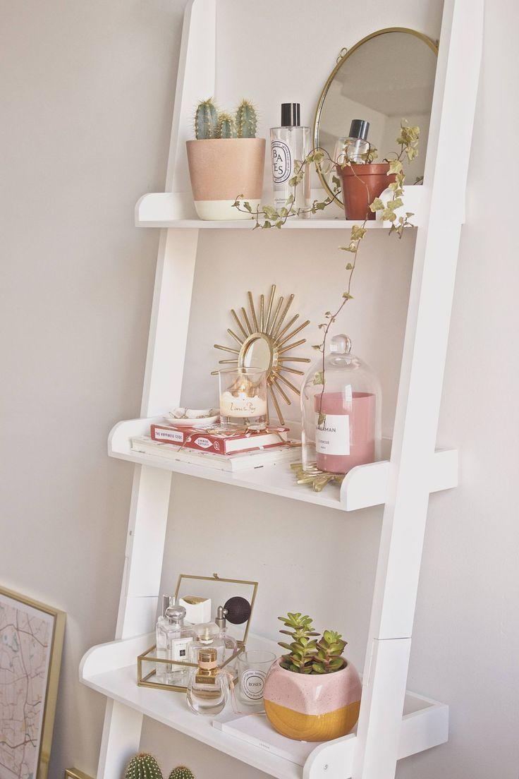 Bedroom decor - What's On My Homeware Wish List   Shelf ...