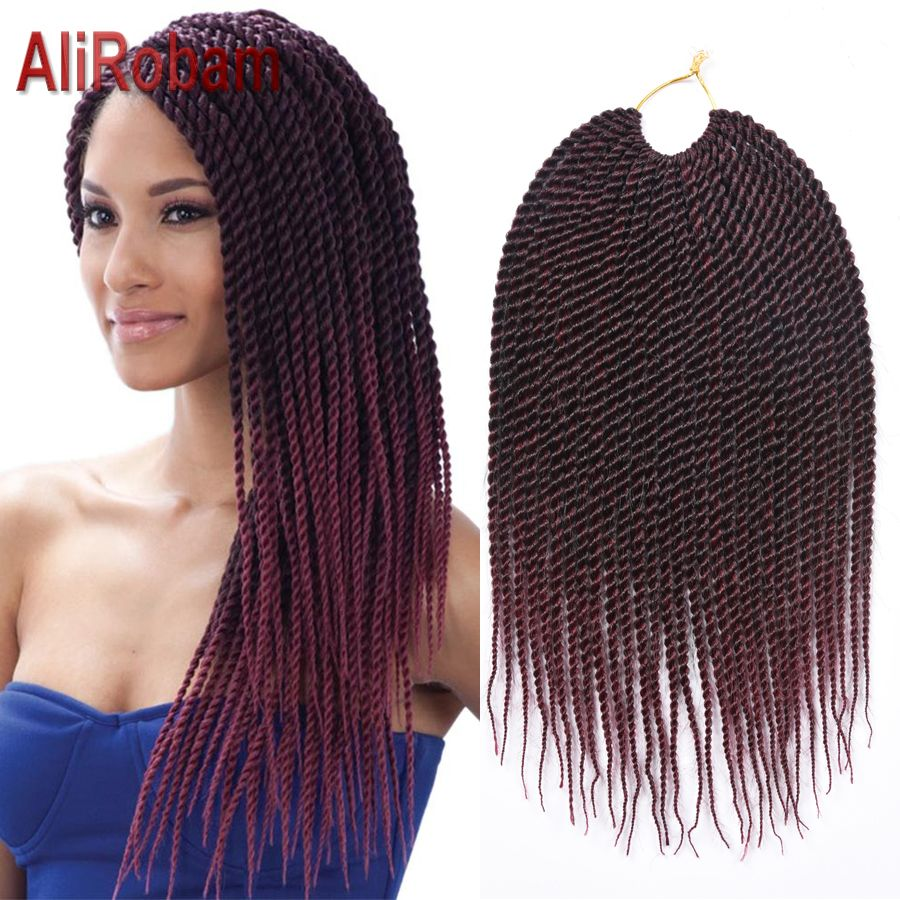 30strands 14inchpack crochet braids best synthetic braiding hair cheap hair water buy quality hair tailor directly from china hair products wavy hair suppliers crochet braids best synthetic braiding hair havana mambo pmusecretfo Choice Image