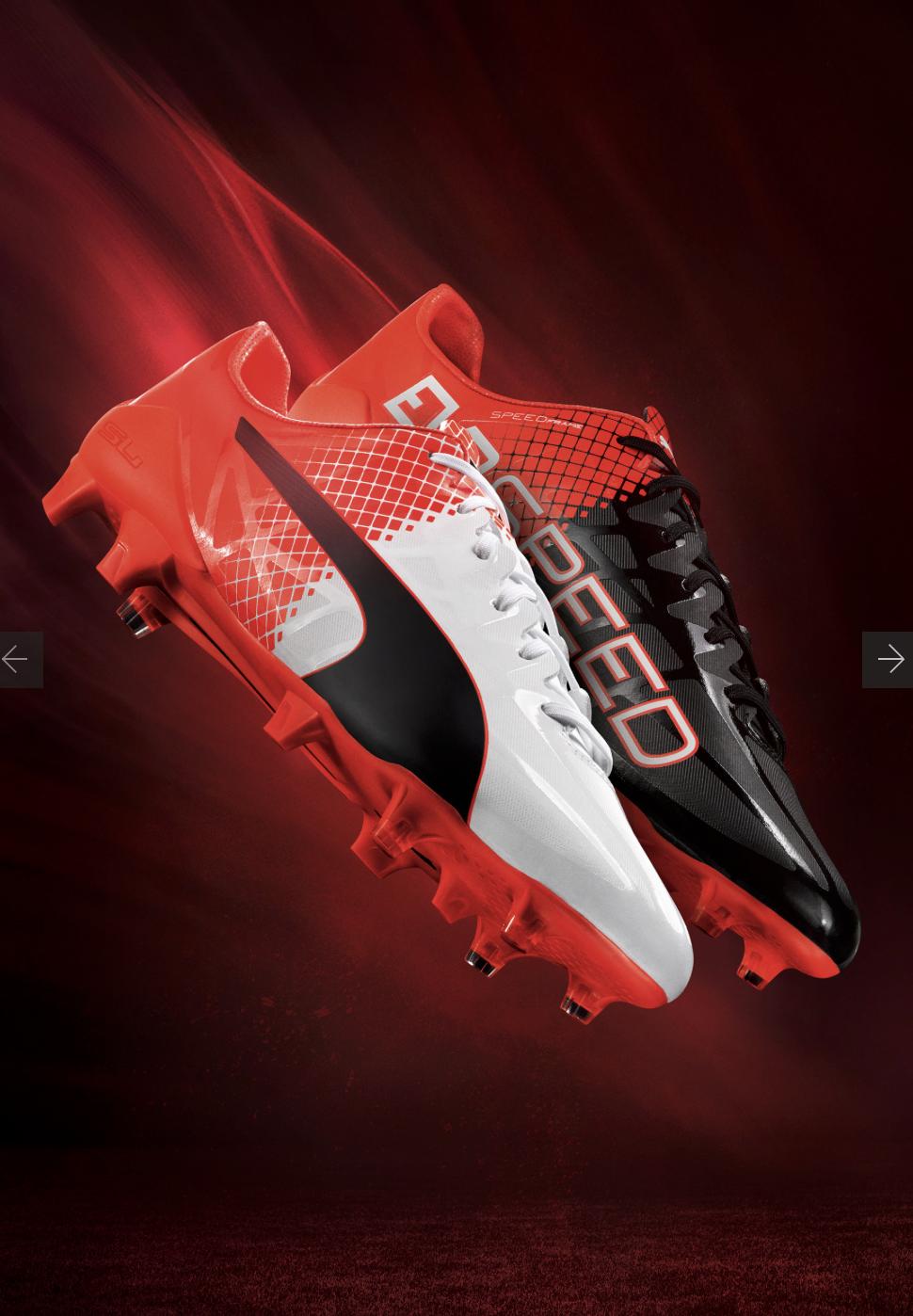 online store de049 cf44b Football Boots, Palettes, Cleats, Football Shoes