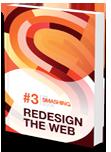 Smashing magazine article on the benefits of using Adobe Fireworks in web design