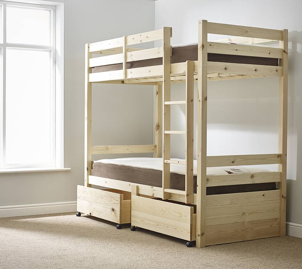 12 Amazing Bunk Bed Mattress Height Bedroom Ideas Inspiration In