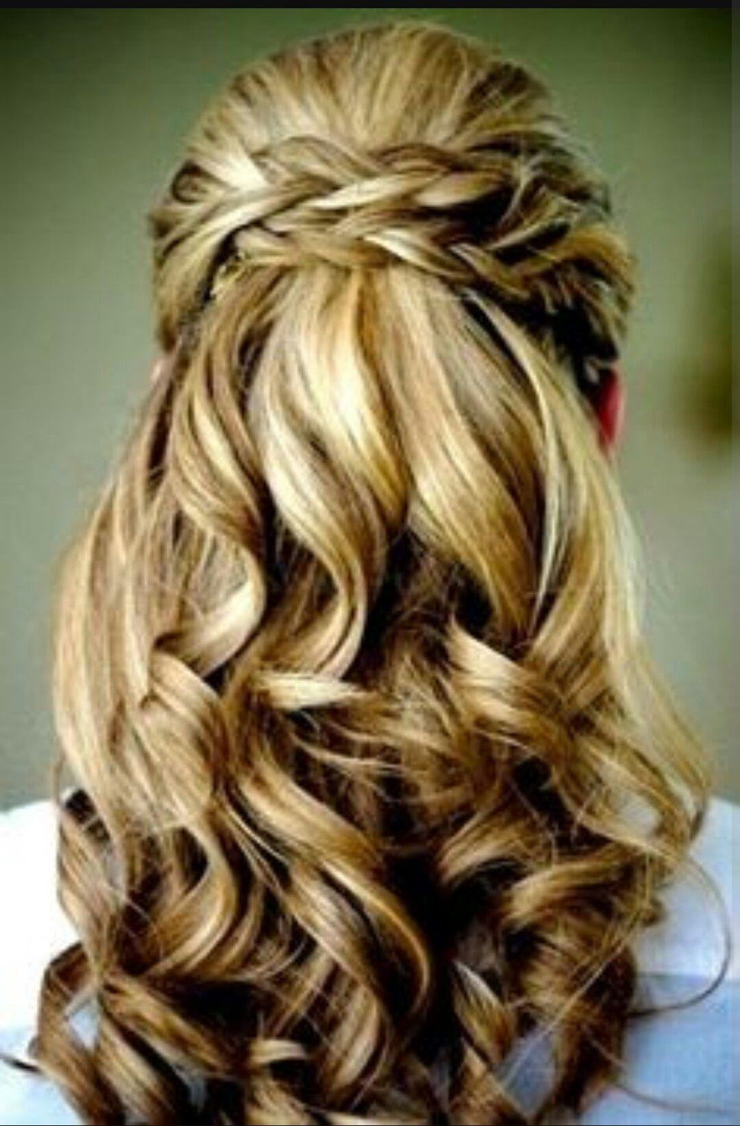 Pin by samantha laub on hair pinterest