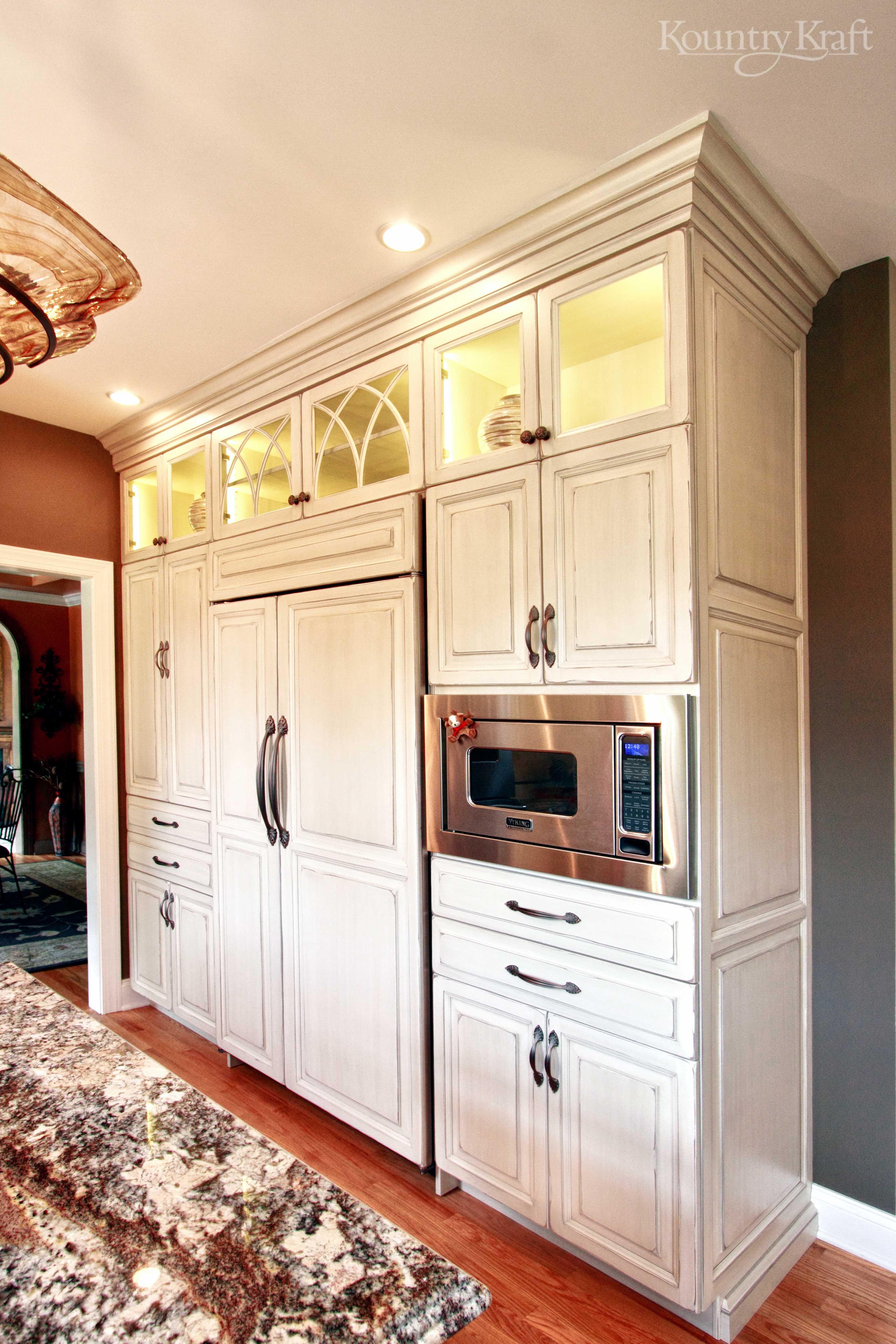Customcabinets Extonpennsylvania Kountrykraft Https Www Kountrykraft Com Kitchen Cabinets Decor Custom Kitchen Cabinets Kitchen Cabinet Remodel