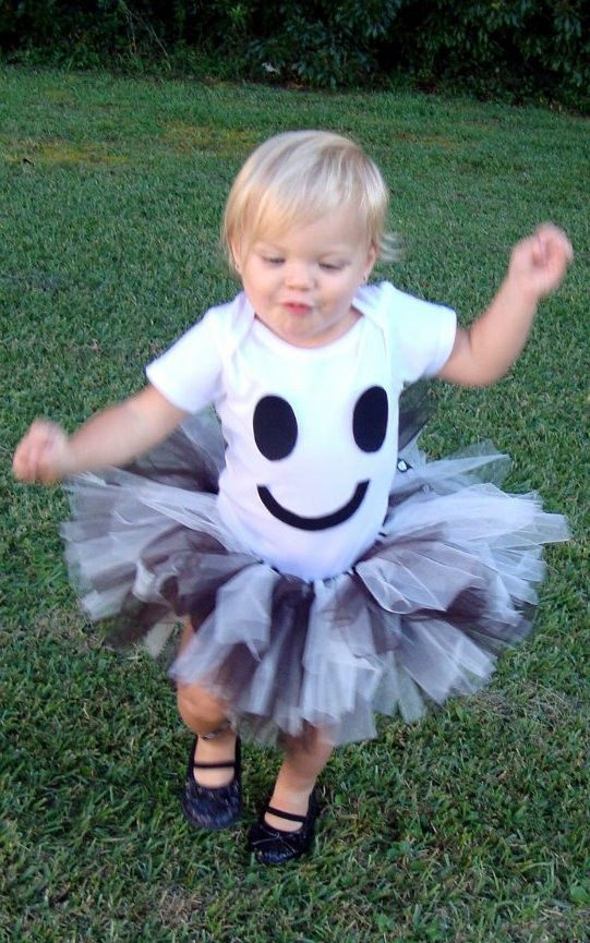 Diy toddler girl halloween costumes DIY Halloween costume b/c - toddler girl halloween costume ideas