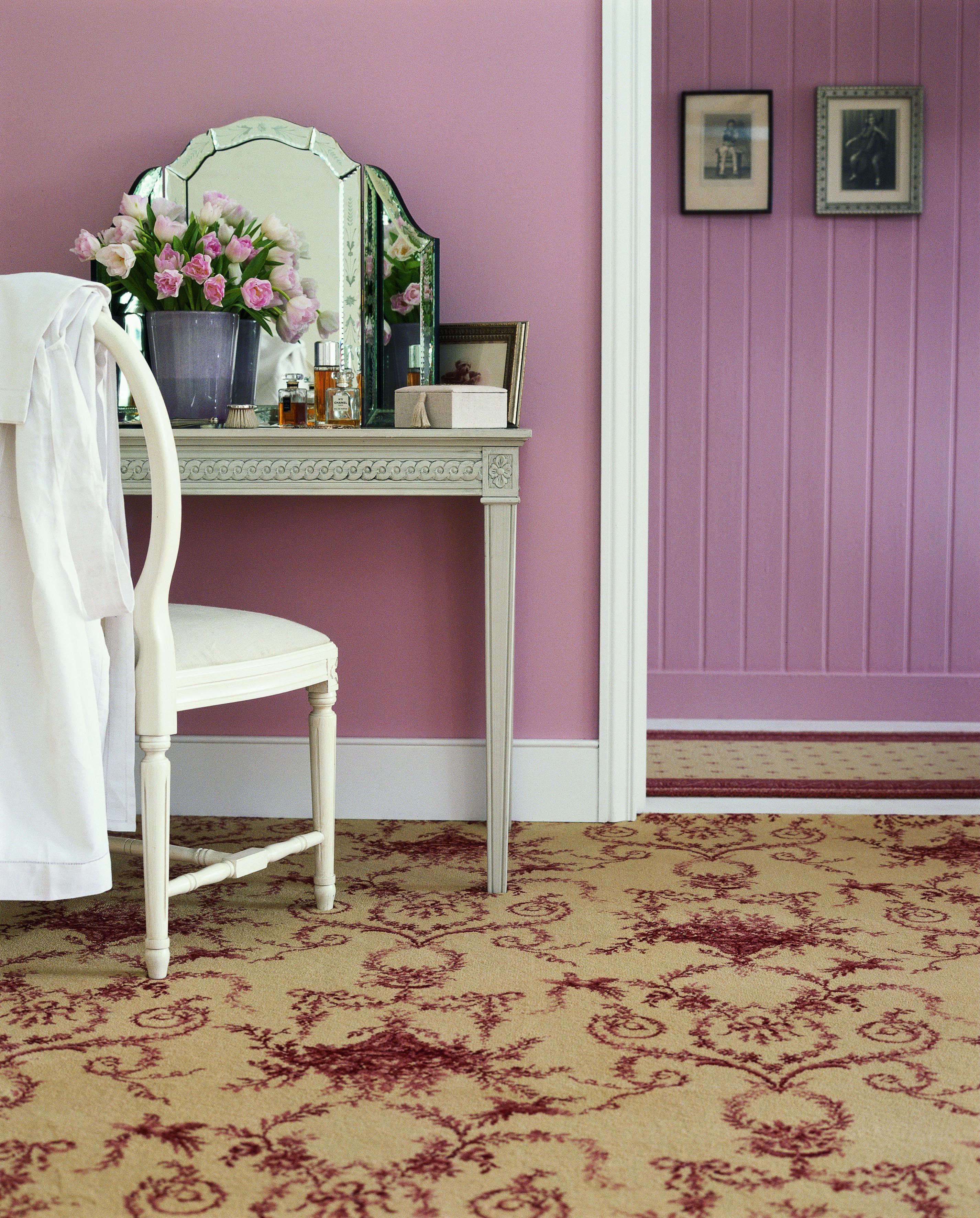 Bedroom Ideas Man Bedroom Carpet Ireland Natural Colour Bedroom Ideas Modern Master Bedroom Colors: Brintons Wool Rich Carpets