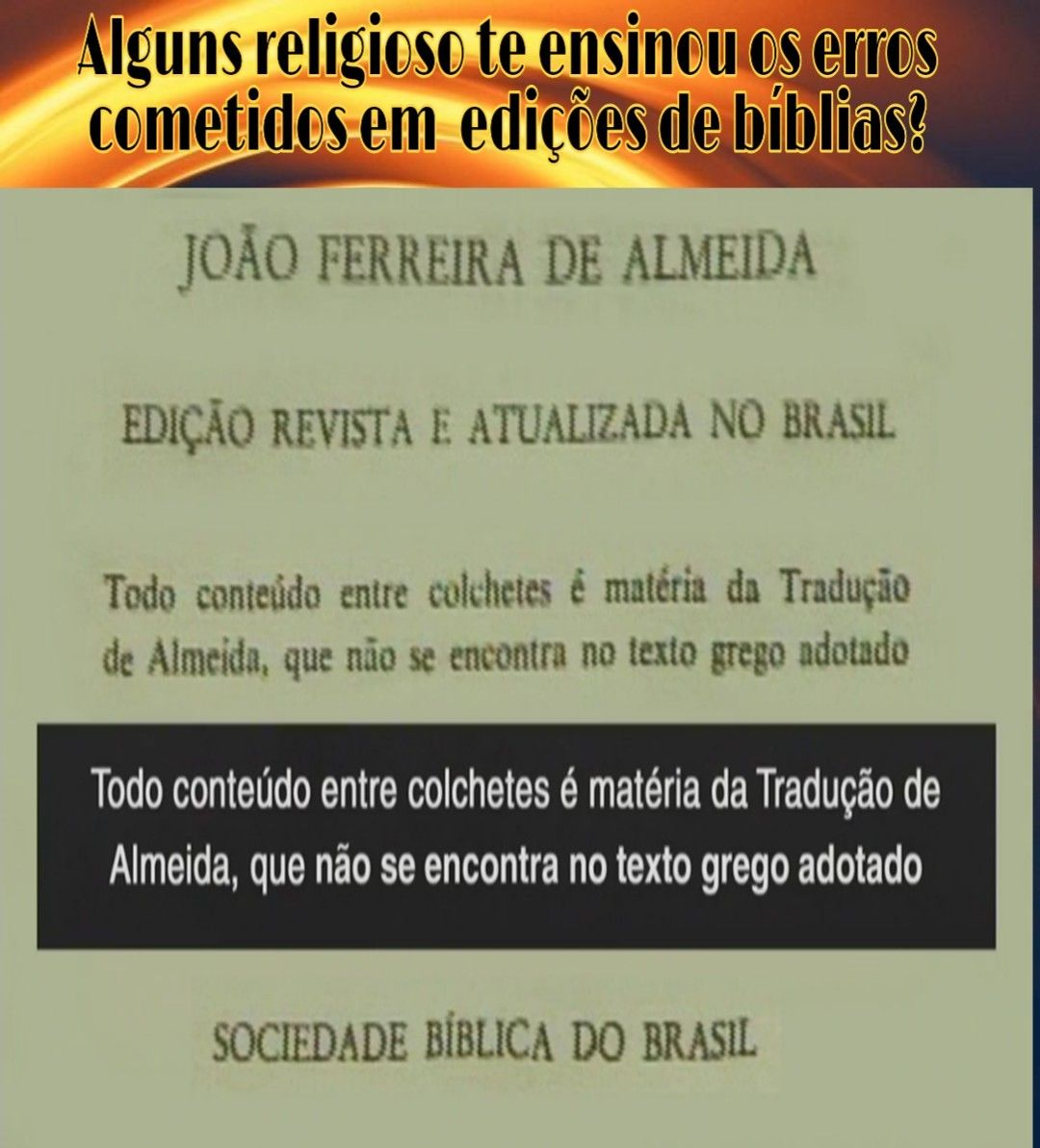 O Irmao Eli Soriano Ensina Com Base Biblica Irmaos Ensinar Textos