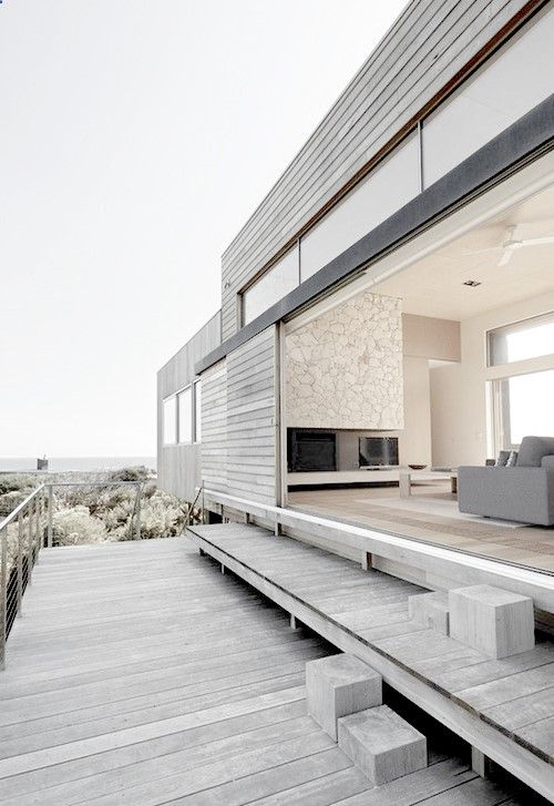 Container House - Shipping Container Homes - Who Else Wants Simple ...