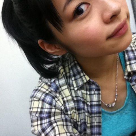 ♪.カツカツ 金澤朋子の画像 | Juice=Juiceオフィシャルブログ Powered by Ame…