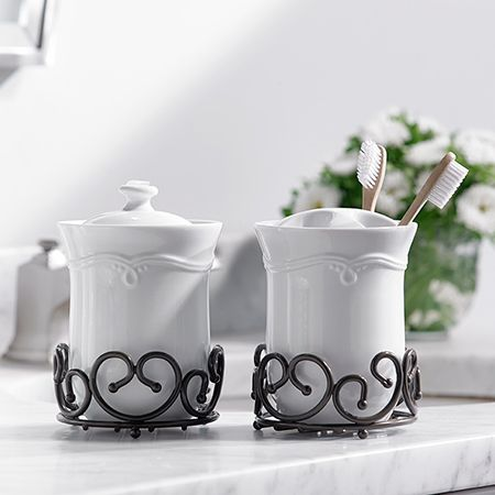 pinterest princess house princess house is not just kitchen items give your bathroom a