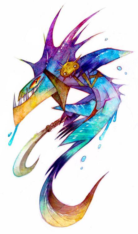 Dota 2 Character Design Pdf : Dota http steamcommunity sharedfiles filedetails