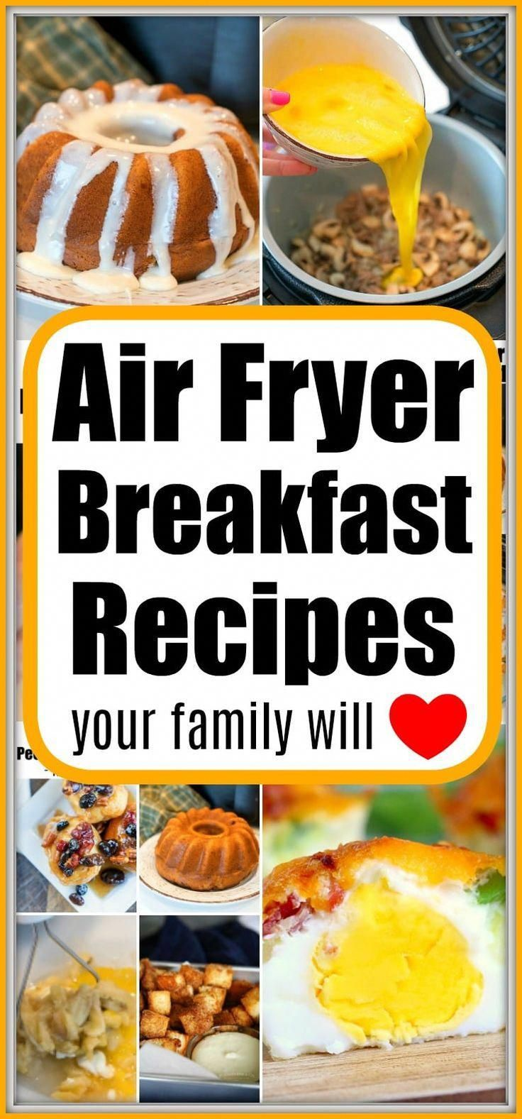 air fryer recipes chips RecipesAirFryers in 2020 Air
