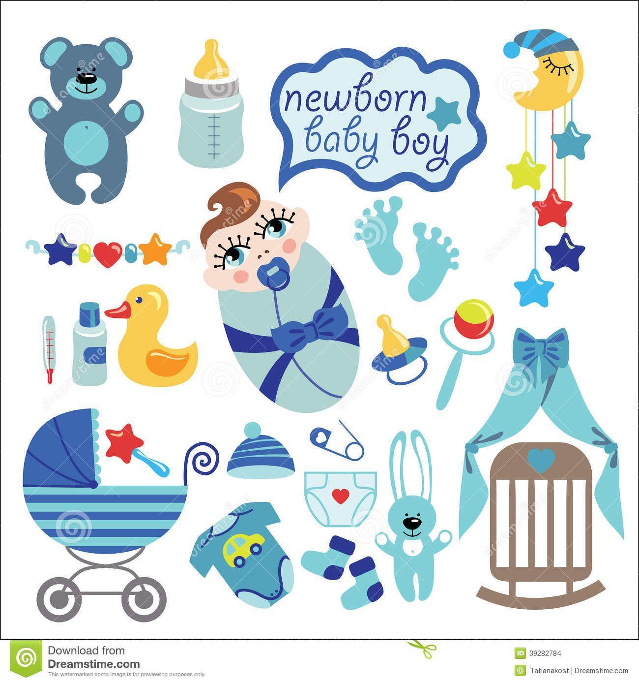 download cartoons for babies