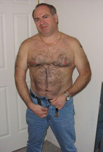alicia secret modelka erotyczna topless