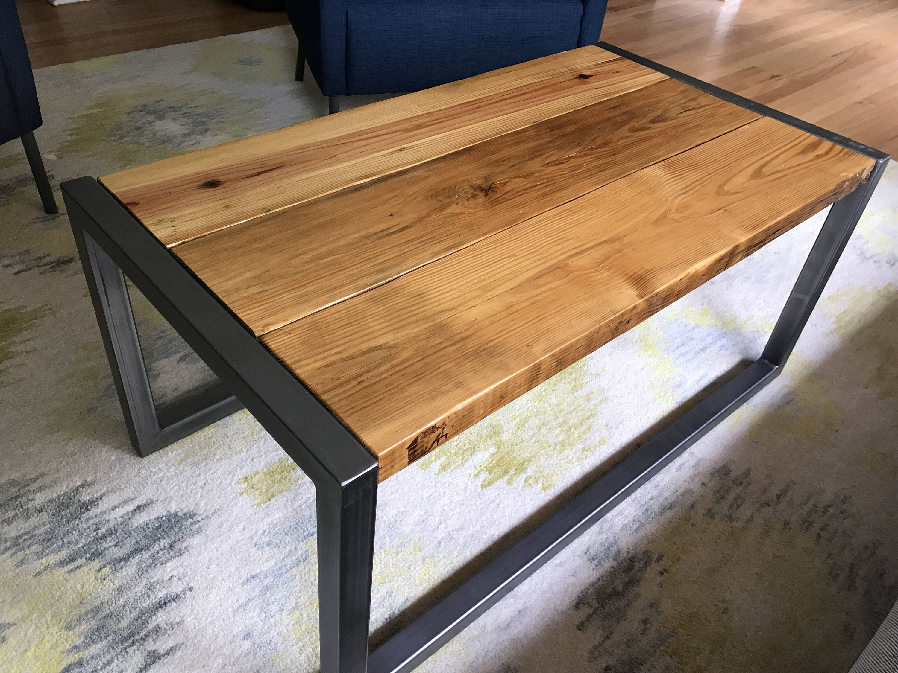 This Item Is Unavailable Etsy Reclaimed Wood Coffee Table Coffee Table Wood Coffee Table [ 2250 x 3000 Pixel ]