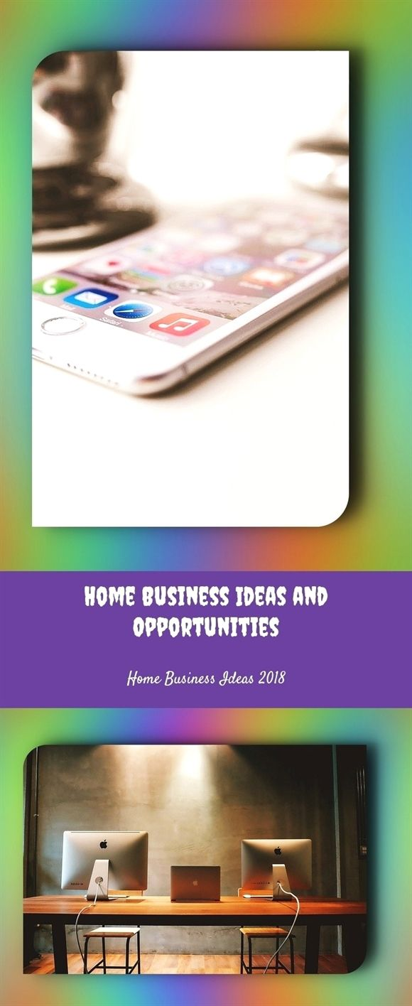 home business ideas and opportunities 978 20180615164610 25 home