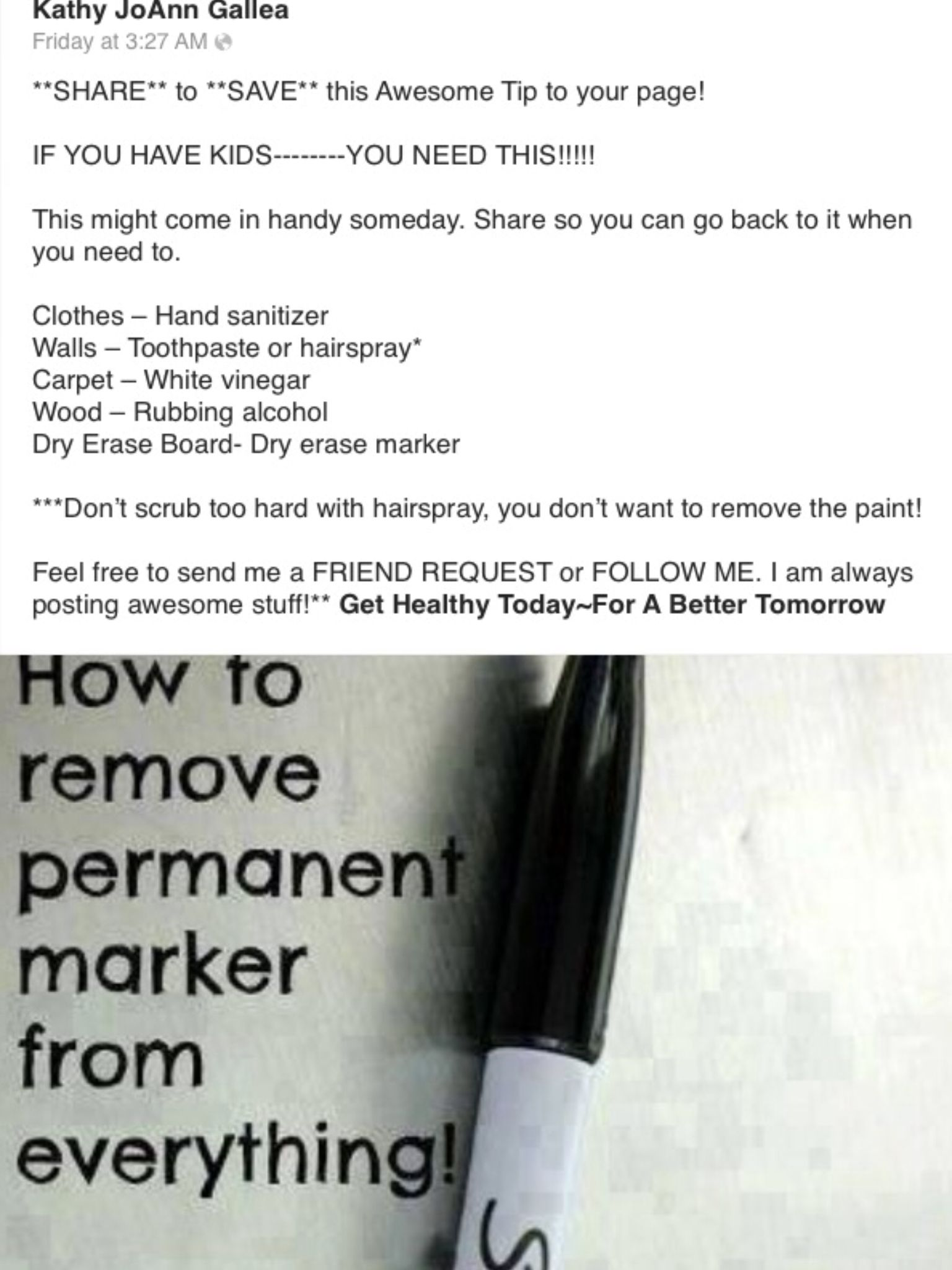 Pin By Darlene Lindgren Maudal On Cleaning Hand Sanitizer