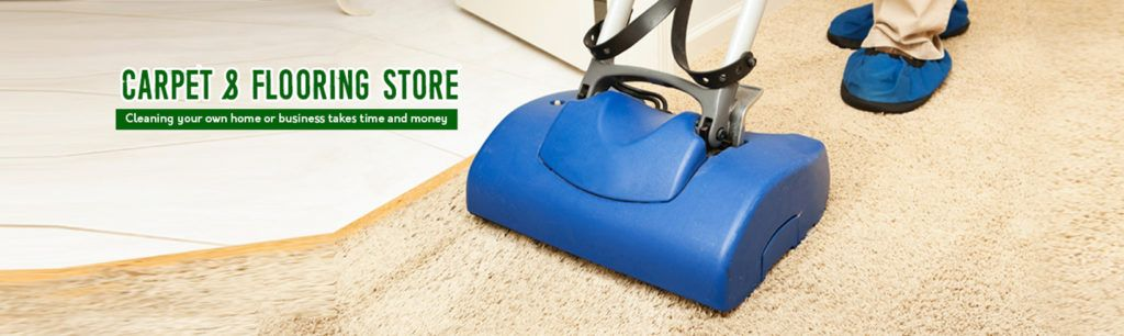 Keeping #Carpets and #Fabrics #Clean #CarpetCleaning