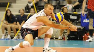 Volleyball Libero Google Search Volleyball Wallpaper Volleyball Volleyball Positions