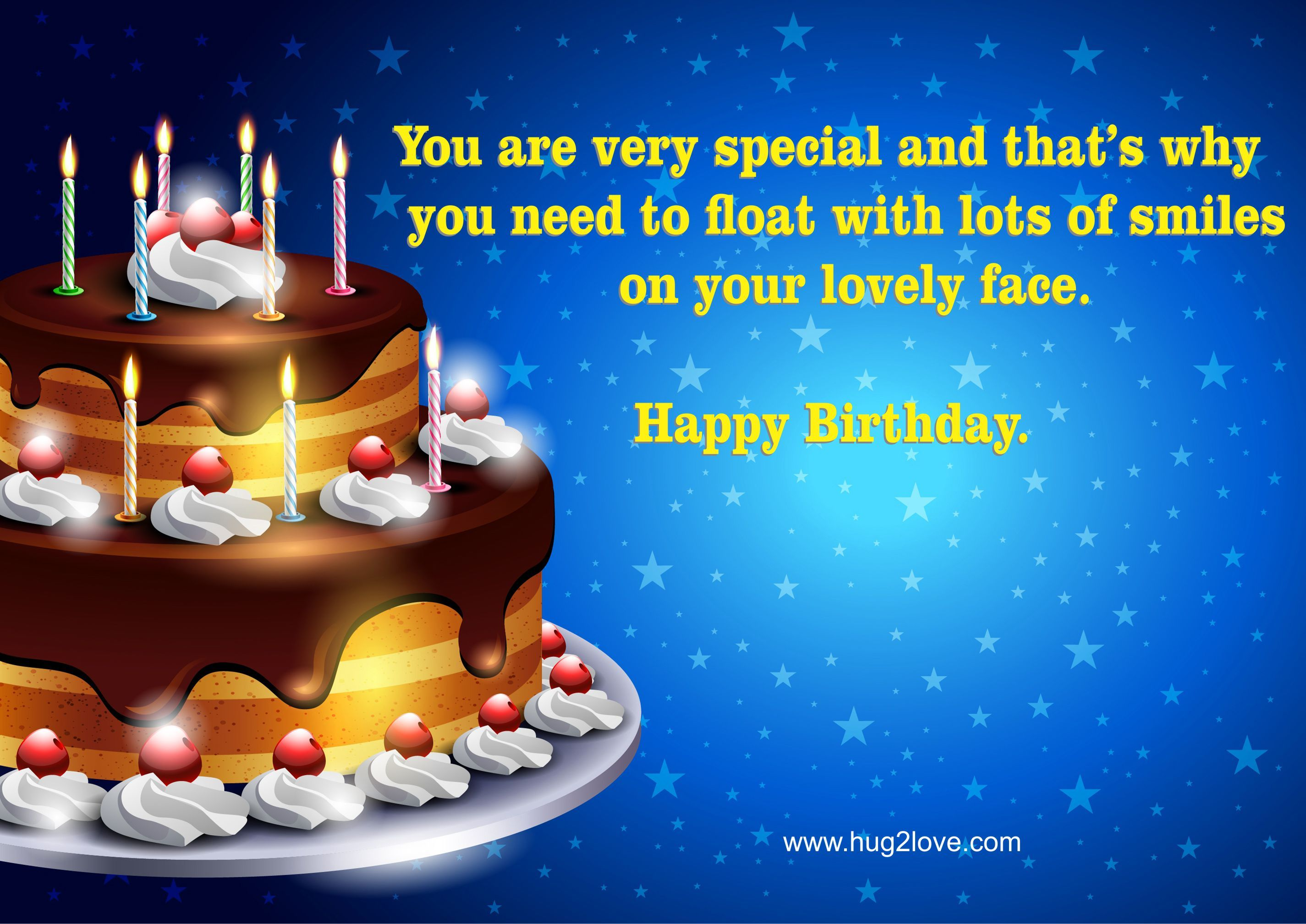 Happy Birthday Wishes Images Hd Happy Birthday Wishes Images Birthday Wishes And Images Birthday