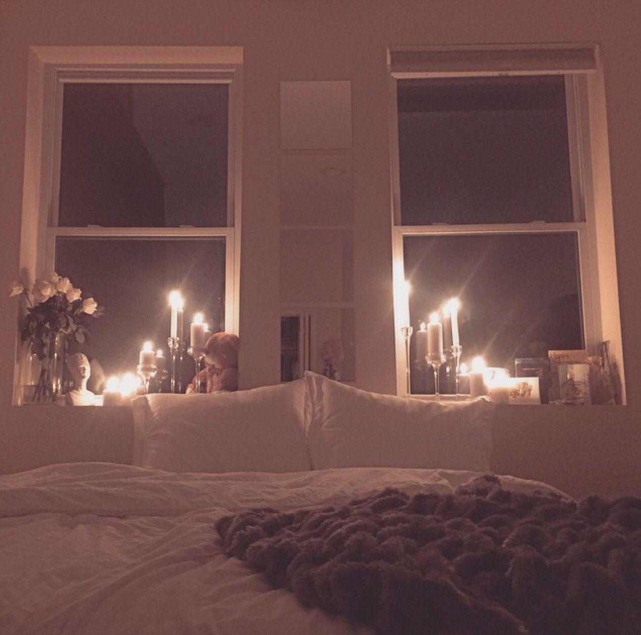 Cozy & Peaceful | >>BEDROOM