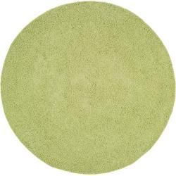 Reduced round shaggy carpets#carpets #reduced #shaggy
