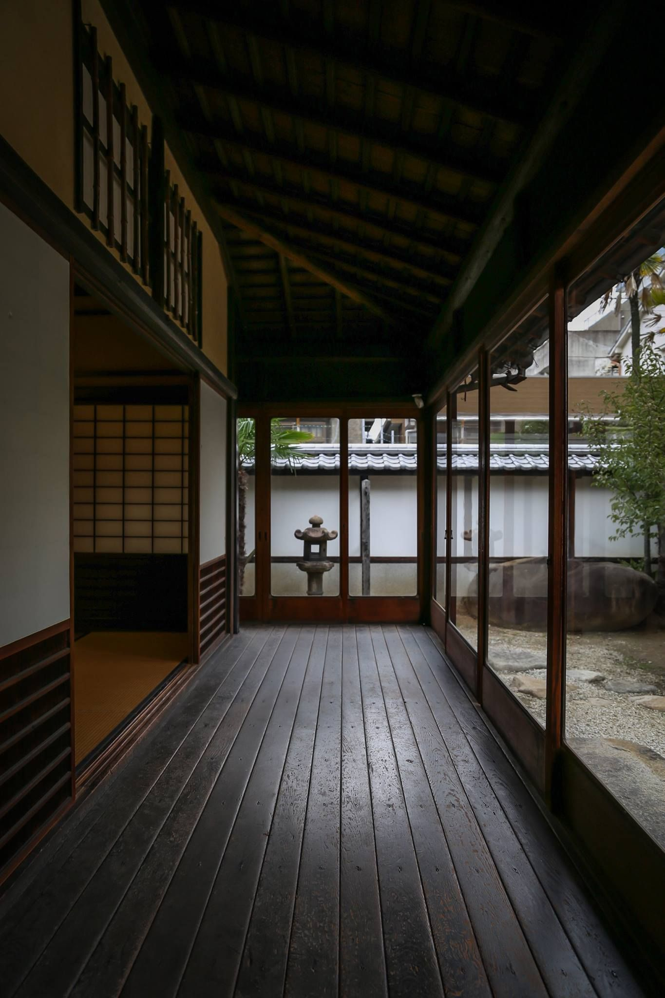 Pin by tom naute on interior design pinterest japanese house pin by tom naute on interior design pinterest japanese house interior architecture and room decor malvernweather Choice Image
